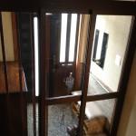 内窓 玄関 引戸